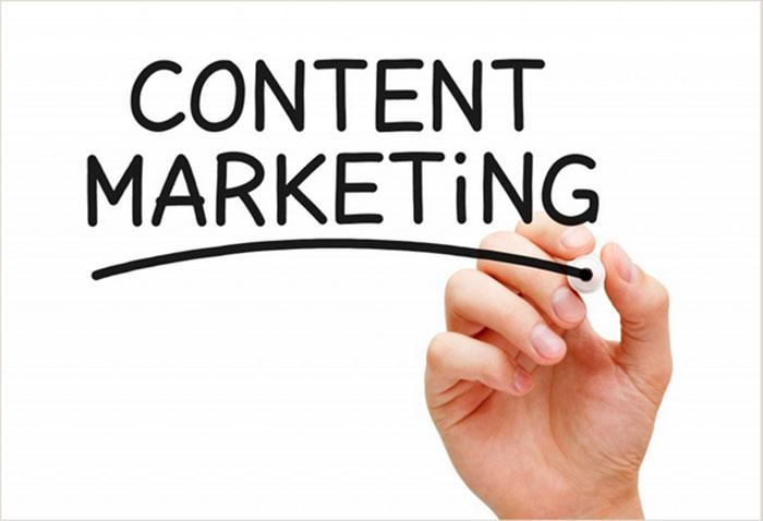 contentmarketing_image1