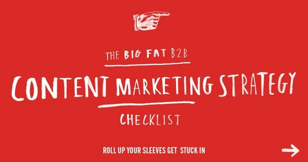 contentmarketing_img2