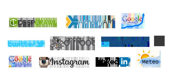 logos-collage
