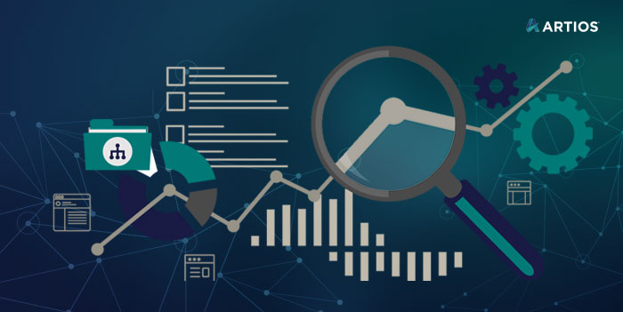 content auditing tool