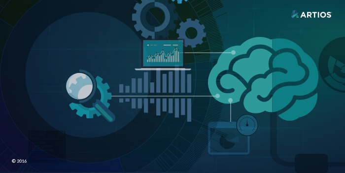 The future of SEO consulting uses Machine Learning